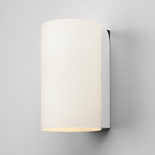 0883 Cyl Cylinder Wall Light