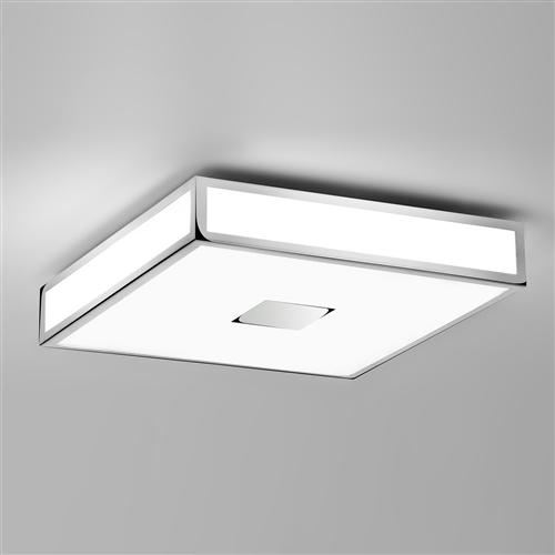 mashiko bathroom light mashiko 400 bathroom ceiling light the lighting superstore 13596