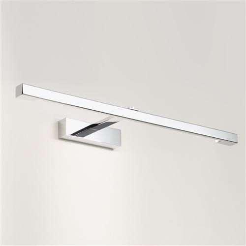 bathroom wall mirrors with lights kashima 620 mirror light 0961 the lighting superstore 22578