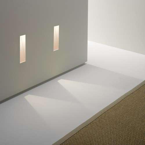 Borgo trimless the lighting superstore borgo trimless 35 recessed led 1212007 0976 aloadofball Gallery