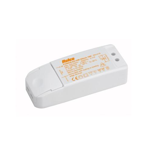Led 500Ma Phase Dimming Driver 1833