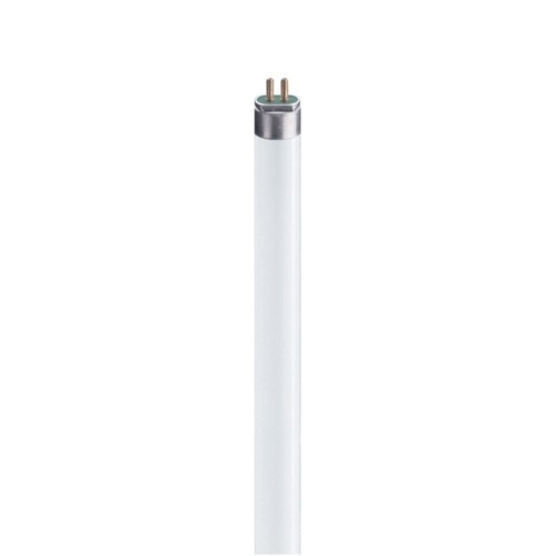 1556 T5 24 Watt Fluorescent Tube