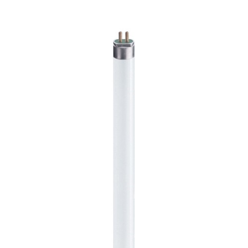 54 Watt High Output Fluorescent Tube 1673