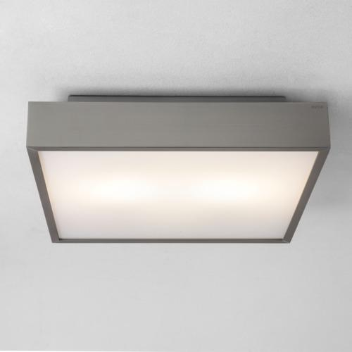 Taketa LED Square Bathroom Ceiling Light 7160