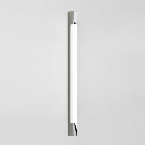 Romano LED 900 Bathroom Mirror/Wall Light 7623