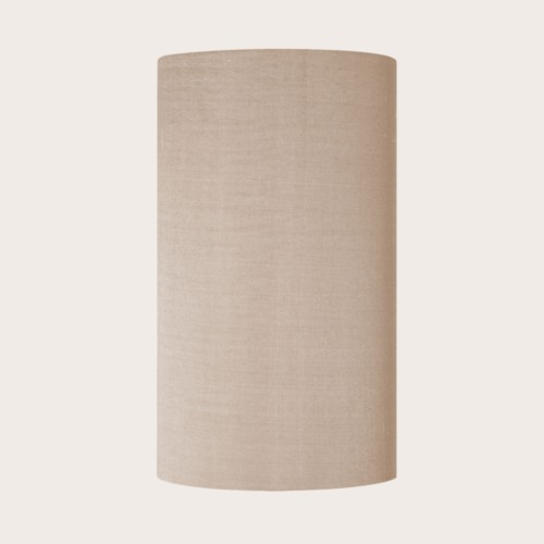 4060 Spare Tube Oyster Silk Shade