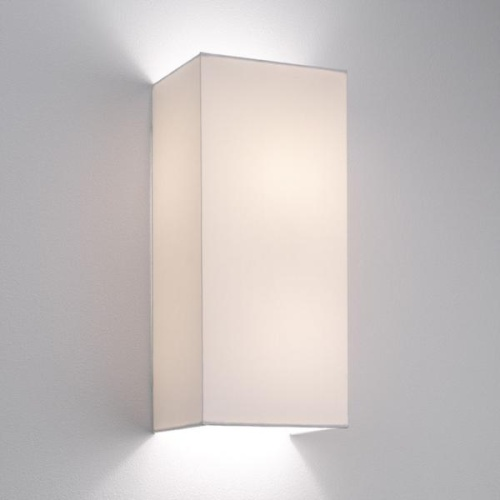 Chuo 380 Wall Shade 4116 + 7096