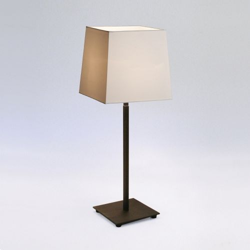 4511+4037 Azumi Table Lamp