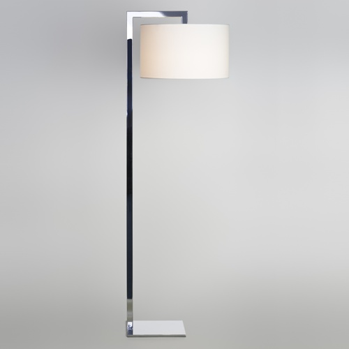 Ravello Floor Lamp 4537 + 4090