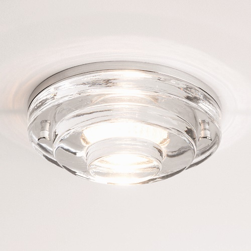 5600 Frascati Round Shower Downlight