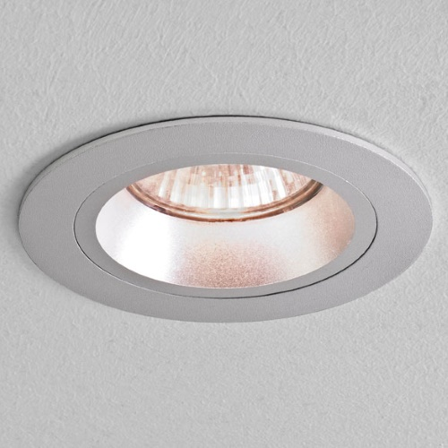 5576 Taro Low Voltage spotlight