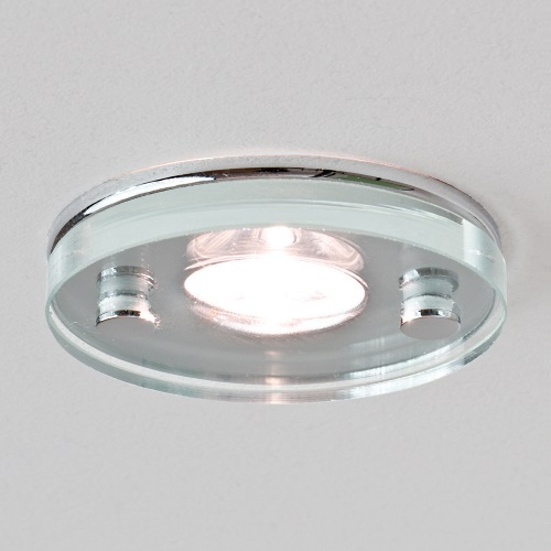 5579 Ice Led IP65 Spot Downlight