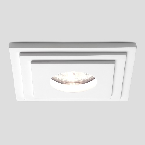 5584 Brembo IP65 Recessed Downlight