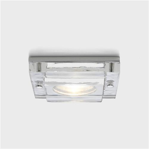 Mint Square Fire Rated Spot Downlight 5599