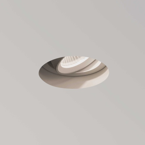 Trimless LED Recessed Spotlight 1248010 (5700)