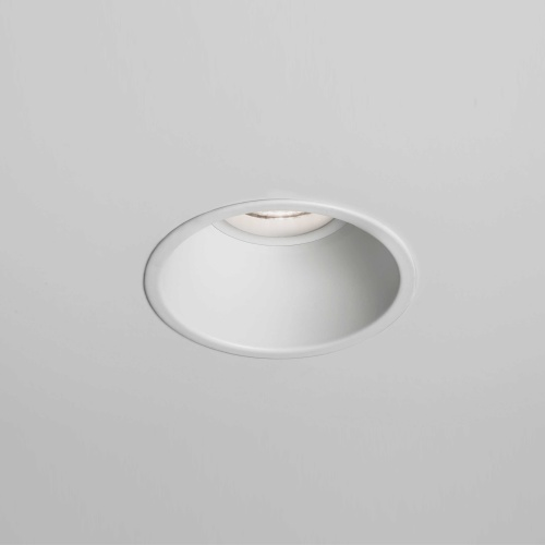 Minima LED Recessed Spotlight 5701