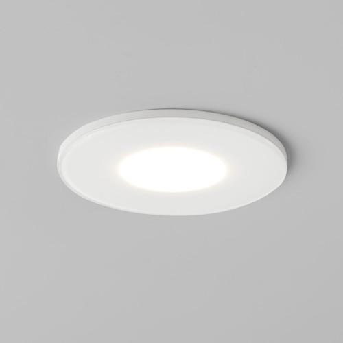 Mayfair Ip65 Recessed Led Downlight 1377001 5743 The