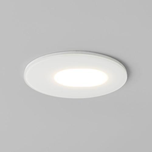 Mayfair Adjustable IP65 Recessed LED Downlight 5744