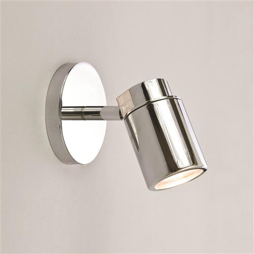 Como IP44 Bathroom Spotlight 1282001 (6106)