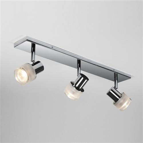 Tokai Bathroom Ceiling Spotlight 1285003 (6137)