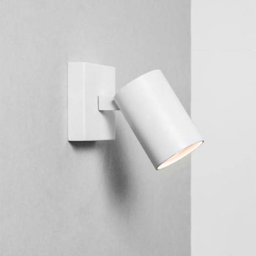 Touch Control Floor Lamp