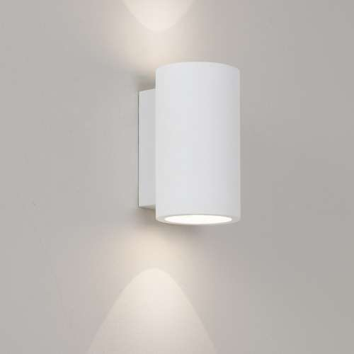 Bologna 160 LED Wall Light 1287001 (7001)