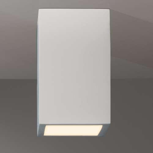 7010 osca 200 square ceiling spotlight ceiling mounted spot light