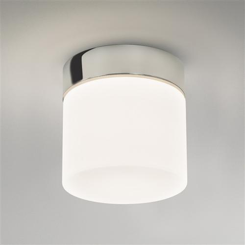 Sabina bathroom ceiling light 7024 the lighting superstore for Bathroom ceiling lights