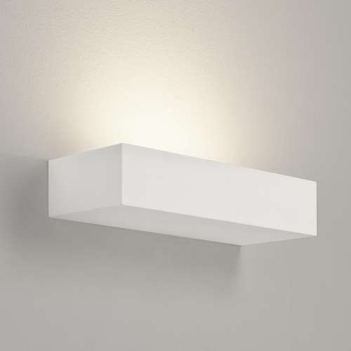 7038 Parma 200 Wall Light Fitting
