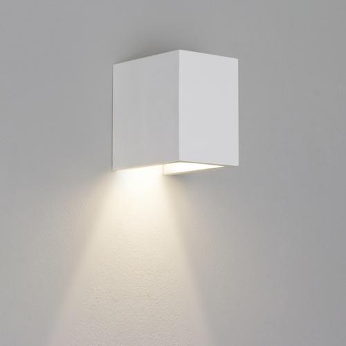 Modern wall lamps