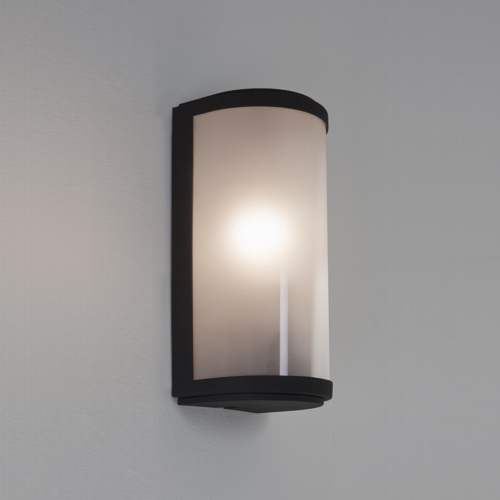 Paros Outdoor Wall Lights The Lighting Superstore
