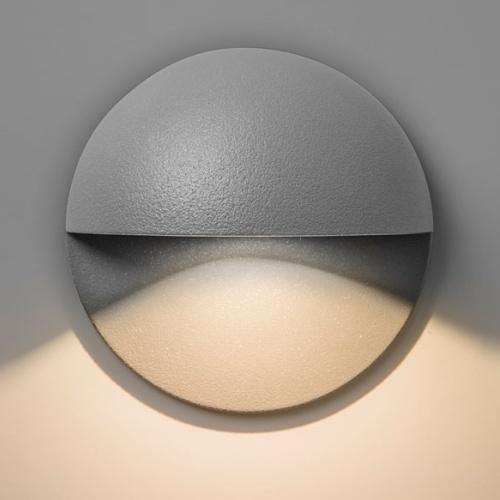 Tivoli Recessed Outdoor Wall Light 7265 & Tivoli Recessed Outdoor Wall Light 7265 | The Lighting Superstore