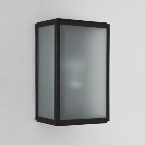 Homefield Sensor Outdoor Wall Light 1095011 (7266)