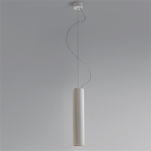 7386 Osca Pendant Light