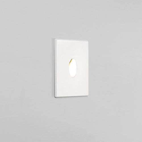 7522 Tango LED Recessed IP65 Wall Light