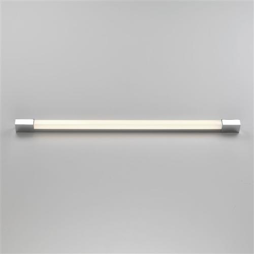 Romano LED 1200 Bathroom Mirror/Wall Light 1150017 (7624)