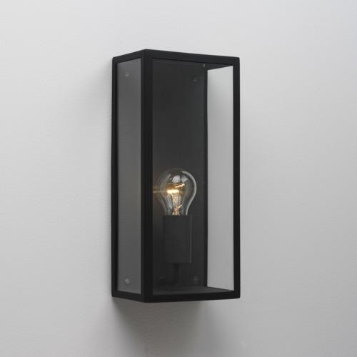 0866 Messina IP44 Outdoor Wall Light