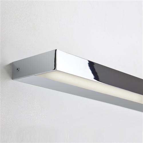 Axios LED IP44 Rated Bathroom Wall Light 7973