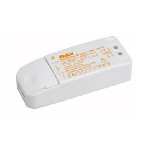 Constant Current LED Driver 1834