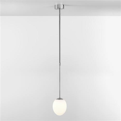 Kiwi Ip44 Bathroom Ceiling Pendant Light 8011