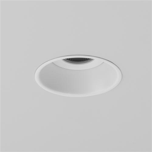 minima led ip65 bathroom fire rated recessed downlight 5770 the lighting superstore. Black Bedroom Furniture Sets. Home Design Ideas