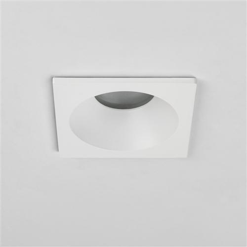 Minima LED Recessed Downlight 1249018 (5794)