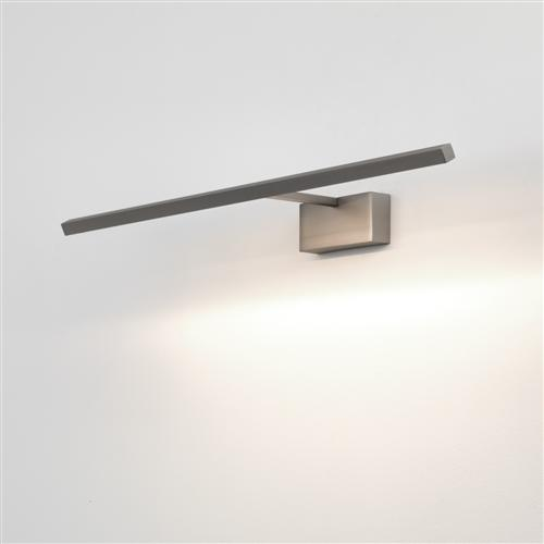 Mondrian Large LED 600 Tilting Wall Light 1374002 (7885)