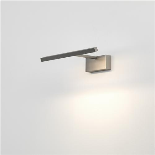 Mondrian Led 300 Wall Mounted Light Fitting The Lighting Superstore