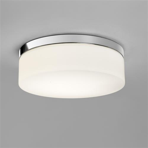 Sabina IP44 LED Ceiling Mounted Bathroom Light 1292007 (7911)