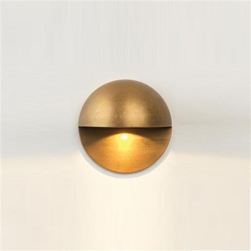 Tivoli led ip65 exterior antique brass wall light 7845 the tivoli led ip65 exterior antique brass wall light 7845 aloadofball Choice Image