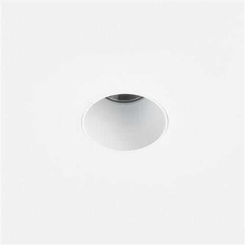 more photos 13222 b60f9 Void LED IP65 Fire Rated Bathroom Recessed Downlight 1392017 (5787)