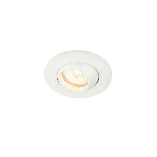 10471 Mist Recessed Down Light