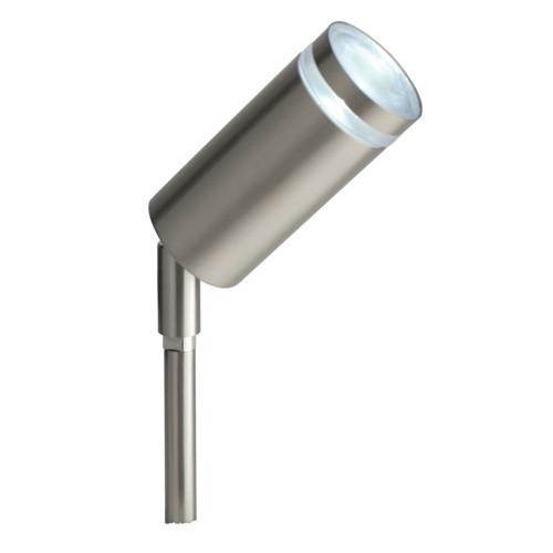 Aura Led Spike Outdoor Light 12524 The Lighting Superstore
