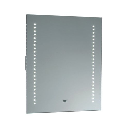 Spegel LED Mirror With Sensor 13759